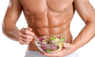 How To Create An Ectomorph Diet Plan That Builds Your Muscle Mass