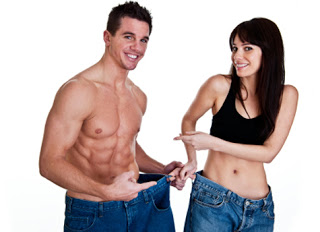 Importance Of Personalized Weight Loss Programs